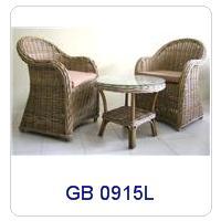 GB 0915L